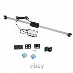 0-600mm Digital Readout DRO Linear Remote LCD for Milling Machines Lathe