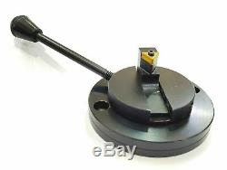 Ball Turning Attachment For Lathe Machine- Metalworking Tools