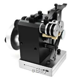 New High Precision Mini Punch Grinder Grinding Machine Lathe Turning Tool