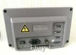 SINO 3 axis Digital Readout SDS6-3V for Lathe or Milling Machine DRO